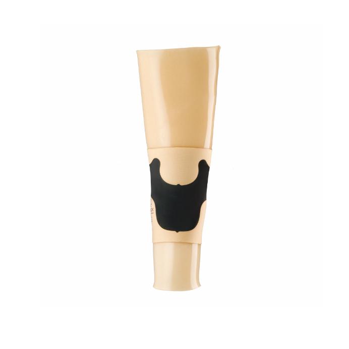 Fixe prothèse Alpha® Flex