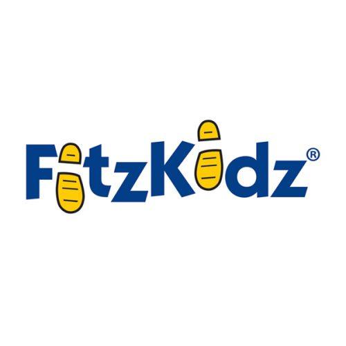 FitzKidz